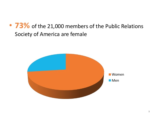 women-in-pr-past-and-future-by-margery-kraus-icco-summit-2013-9-638